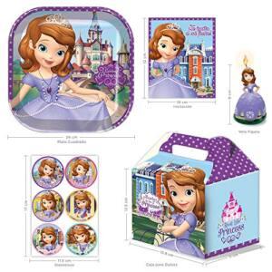 Catálogo Para Comprar On Line Princesita Sofia Favoritos De Las Personas