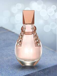 Lista De Perfume Guess Dare Para Comprar Online