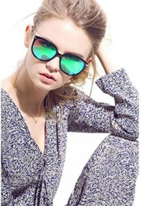 Catalogo De Lentes Dama Top 10