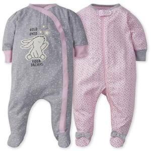 La Mejor Lista De Pantalones Y Monos Para La Nieve Para Bebé Los 5 Más Buscados