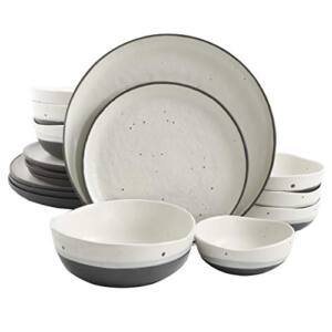 La Mejor Selección De Vajillas De Ceramica Del Mes