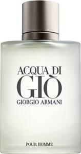 Reviews De Perfume Acqua Di Gio Los Preferidos Por Los Clientes