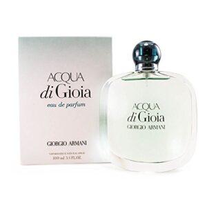 Opiniones Y Reviews De Aqua De Gio Mujer Para Comprar Online