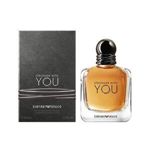 Listado De Emporio Armani Perfume