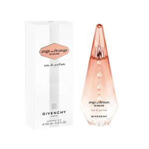 Catálogo De Perfumes Givenchy Tabla Con Los Diez Mejores