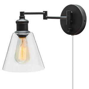 Catálogo De Iluminación De Pared Para Comprar Hoy