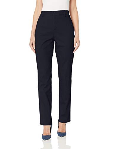 Los 5 Mejores Modelos De Pantalones Para Dama De Vestir