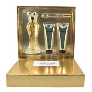 La Mejor Lista De Perfumes Paris Los Mejores 5