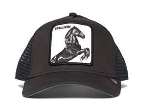 La Mejor Lista De Sombreros Y Gorras Para Hombre Al Mejor Precio