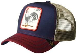 Consejos Para Comprar Gorras De Moda Los Mejores 10