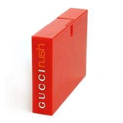 La Mejor Seleccion De Perfume Gucci Que Puedes Comprar On Line