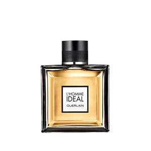 Reviews De Guerlain Homme