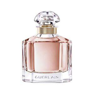 La Mejor Selección De Guerlain Perfume Favoritos De Las Personas