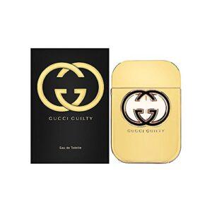 Catálogo De Gucci Guilty 8211 5 Favoritos