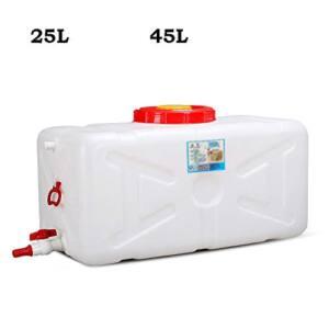 Catálogo De Depósitos De Agua Para Comprar Hoy