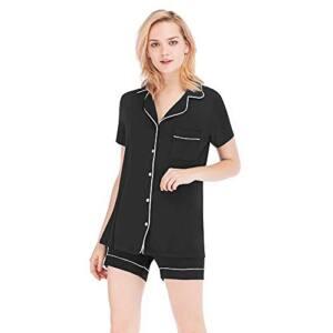 Catálogo De Pijama Dama Para Comprar Online