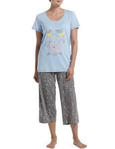 La Mejor Lista De Pijamas Para Mujer Más Recomendados