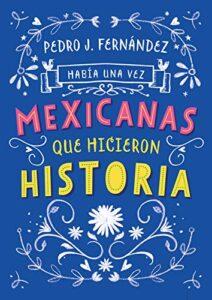 Catálogo Para Comprar On Line Comercial Mexicana Ropa Tabla Con Los Diez Mejores