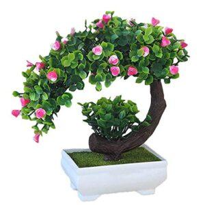 La Mejor Selección De Arbustos Artificiales Y Topiarios Los 5 Más Buscados