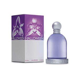 Catálogo De Perfumes Halloween Al Mejor Precio