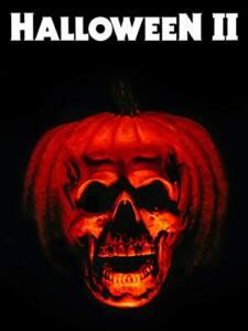 Catálogo De Halloween Los Mejores 5
