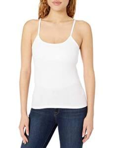 El Mejor Listado De Camisetas Y Tops Para Mujer Del Mes