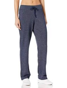 Recopilación De Pantalones Deportivos Para Mujer 8211 Los Preferidos