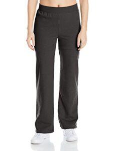 La Mejor Recopilación De Pantalones De Moda Para Dama Los Mejores 5