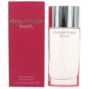 Opiniones De Clinique Happy Heart 8211 Solo Los Mejores