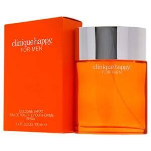 La Mejor Selección De Perfume Clinique 8211 Solo Los Mejores