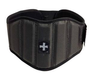 Opiniones Y Reviews De Fabricación De Cinturones Más Recomendados