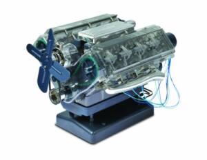 Lista De Motores 8211 Los Más Vendidos