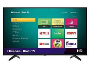 Lista De Smart Tv Tcl 32 Top 5