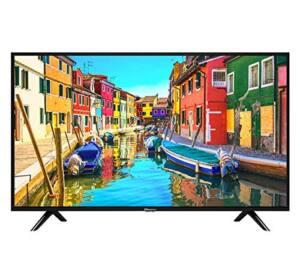 La Mejor Lista De Smart Tv 32 Pulgadas Más Recomendados