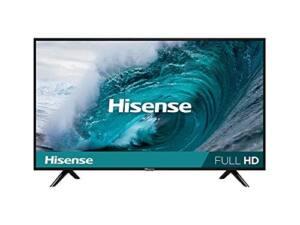 Recopilación De Heisen Tv Comprados En Linea