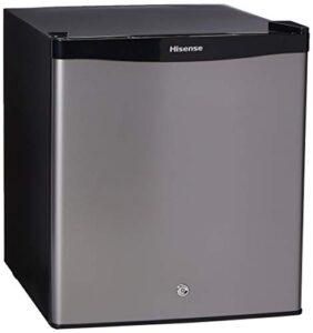 Opiniones Y Reviews De Refrigerador Sin Congelador Comprados En Linea