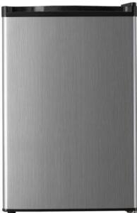 La Mejor Seleccion De Refrigeradores Pequenos Coppel De Esta Semana