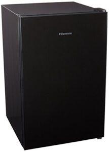 La Mejor Recopilacion De Refrigerador 4 Pies 8211 Los Preferidos