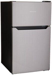 Opiniones Y Reviews De Refrigerador Samsung De Dos Puertas Los 5 Mejores