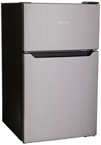 La Mejor Seleccion De Refrigerador Lg Congelador Abajo Del Mes
