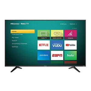 Recopilación De Smart Tv 60 Pulgadas Tabla Con Los Diez Mejores