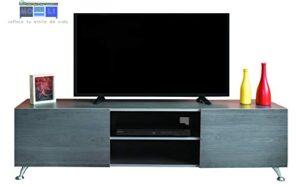 Consejos Para Comprar Mueble Centro De Entretenimiento Los Preferidos Por Los Clientes
