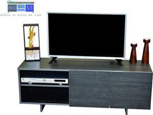 La Mejor Recopilacion De Mueble Entretenimiento 8211 Los Preferidos