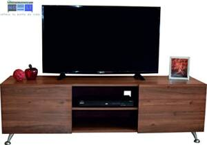 Reviews De Mesas Para Tv Comprados En Linea