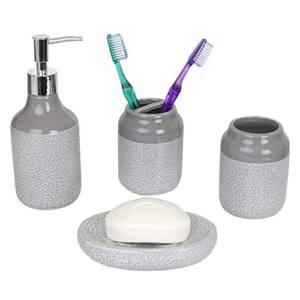 La Mejor Selección De Accesorios Para Baño De Ceramica Tabla Con Los Diez Mejores