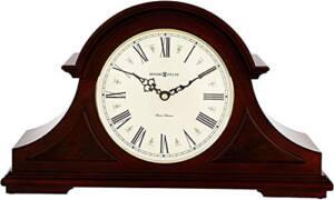 La Mejor Selección De Relojes De Chimenea