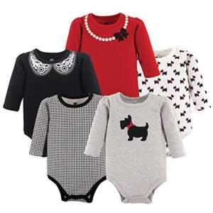La Mejor Selección De Blusas Para Bebé 8211 Solo Los Mejores