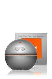 Reviews De Hugo Boss In Motion Al Mejor Precio