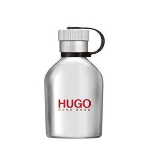 La Mejor Selección De Hugo Boss Iced 8211 Los Más Vendidos