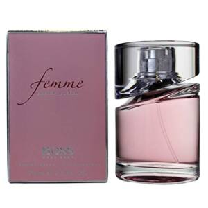 Lista De Perfume Hugo Boss Mujer Disponible En Línea Para Comprar